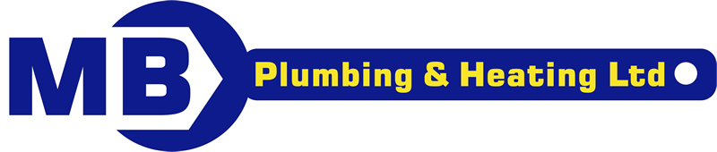 MB Plumbing And Heating Ltd -